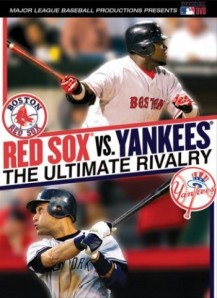 red-sox-yankees-rivalry