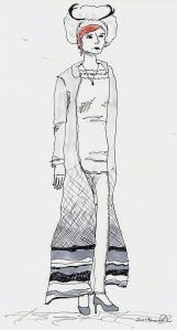 heidalas 1