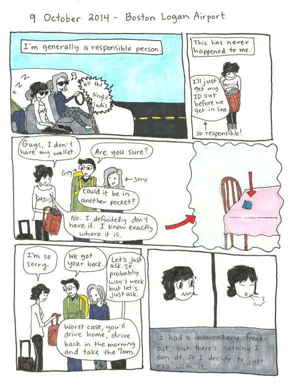 airport comic 1