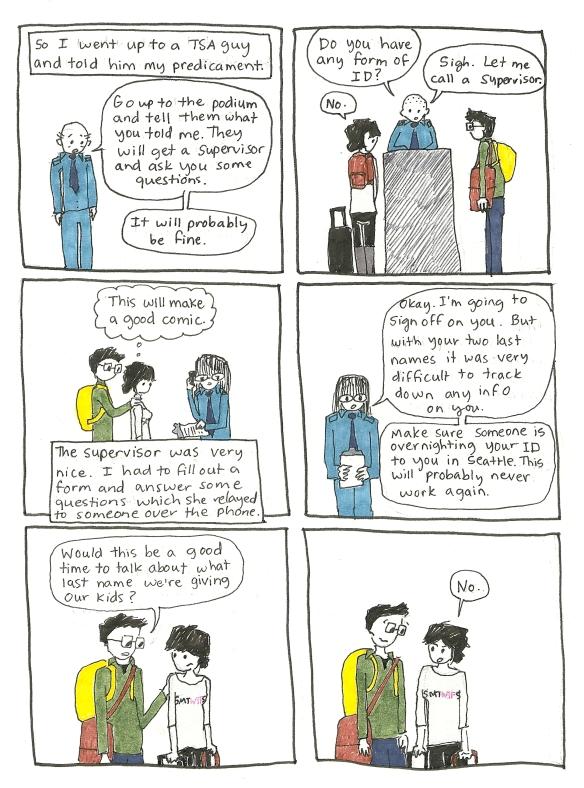airport comic 2