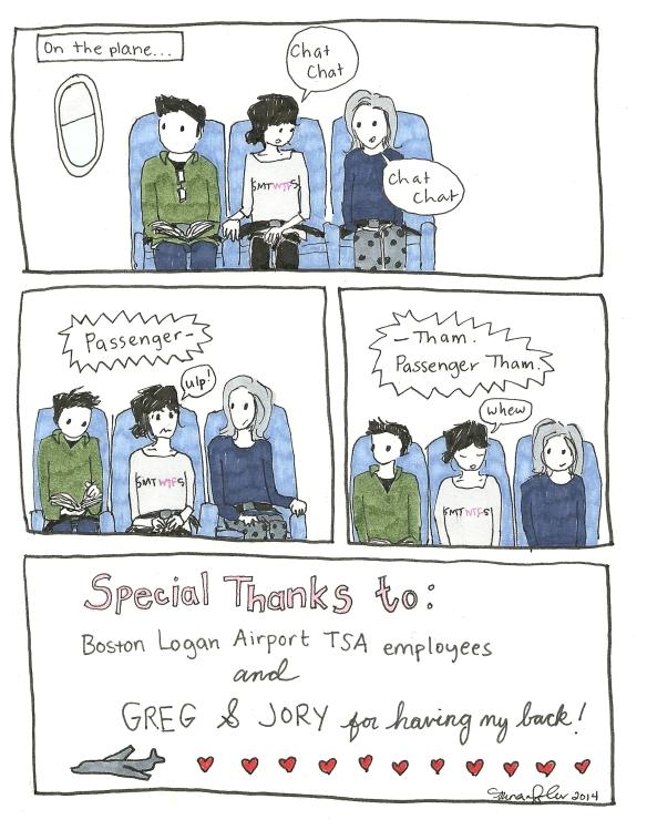 airport comic 3