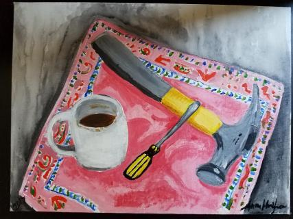 coffee and tools.jpg